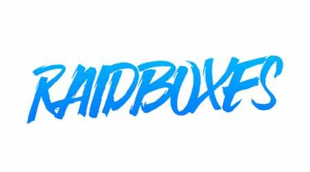 raidboxes-logo