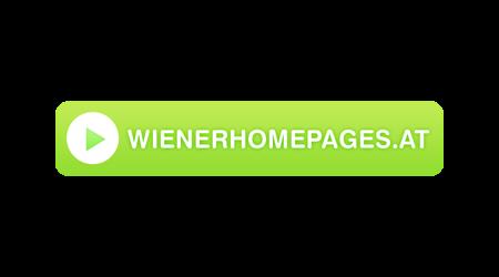 Agentur für Webentwicklung & SEO