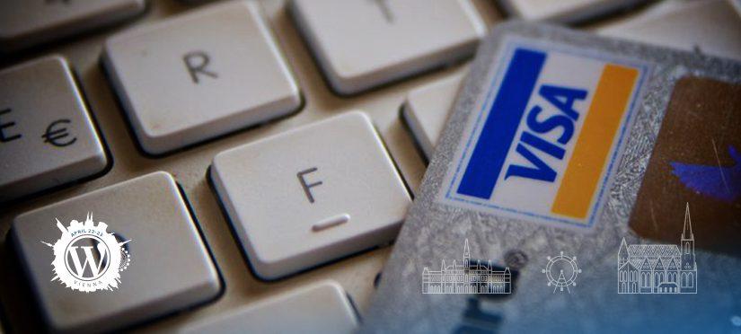 Webshop mit WordPress und WooCommerce (Österreich)